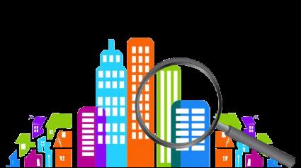 Guia Comercial Empresas da Cidade