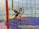 12ª  Festa da Sodinha Rotaract Taquaritinga