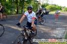 1° Cicloturismo de Taquaritinga Parte I
