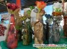 1ª  FEAFAM ( Feira da Agricultura Familiar de Taquaritinga