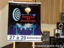 1ª Jornada de Marketing - ETEC