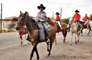 Cavalgada São Lourenço do Turvo 13/11/2011