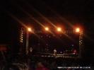 Show Fernandinho 15/08/2011