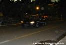 Show Carlos Cunha 25/01/2012
