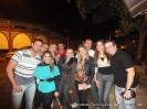 Terrabruza Café 25/05/2012