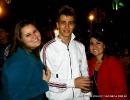 Quermesse Guariroba 26/05/2012
