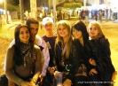 Quermesse Guariroba 02/06/2012