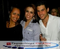 Pagode de Férias  13/07/2012