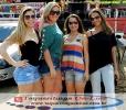 Extreme Campeonato de Som e Rebaixados 23/09/2012