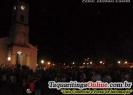 Show Praça 30/08/2014