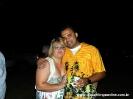 20º Baile do Hawaí Clube Náutico Taquaritinga