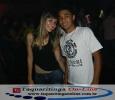 2º FPK E AMIGOS !!!!!!