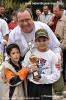 36 Campeonato de Pipas e Papagaios Carmelo Pacello