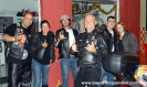 5º Point Lesmas Riders MC