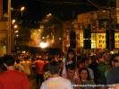 Carnaval Batatão 2012