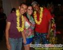 Baile do Hawaí 2012