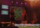 Baile do Hawaii no Bancários Campestre Clube 2014