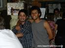 Bar do Thomas 21 10 2011
