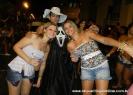 Carnaval 2012 Desfile