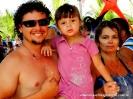 Clube Náutico Taquaritinga Carnaval 2012