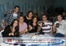 Comemoração dos 20 Anos da FATEC - TQ