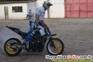 Desafio dos Estados e Moto Car Fest