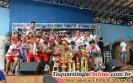 Desfile Clube Náutico 2014