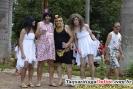 Desfile das Bonecas 2015 Clube Náutico