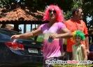 Desfile das Bonecas 2016 Clube Náutico