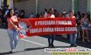 Desfile Festa da Cidade 2015