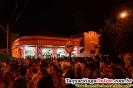 Ensaio Bar do Tadão Batata Doce 2015