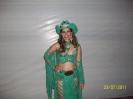 Escolha da Rainha da Festa do Peão 2011