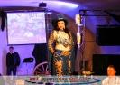 Escolha da Rainha e do Garoto do Rodeio 2012