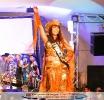 Escolha da Rainha 2012