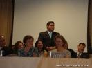 ETEC Colação de Grau 1ª  Turma de  Marketing, Secretáriado e Técnico Jurídico