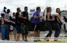 Festa Corintiana Bi Campeão  Mundial Interclubes 2012