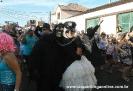 Jardineira da Tarde Carnaval 2012 Sabado