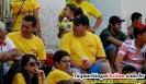 Jogos do Brasil  Copa 2014