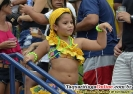 Pre Carnaval