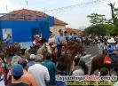 Romaria Aparecida de Monte Alto 2012