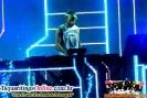 Show David Guetta