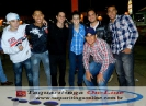 Show Munhoz & Mariano