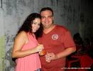 Show Ronny e Rangel