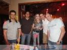 Terrabruza Café Samba Jet - 27.07.2012