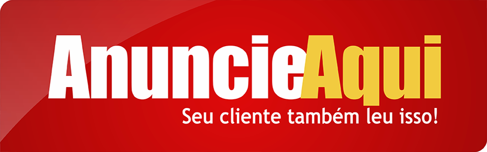 Anuncio Centro