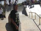 1º Campeonato Municipal de Skate