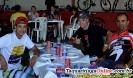 1° Cicloturismo de Taquaritinga Parte III
