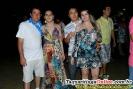 23º Baile do Hawaí