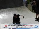 2º Campeonato Municipal de Skate de Taquaritinga.