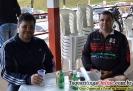 Ciclotour  Taquaritinga